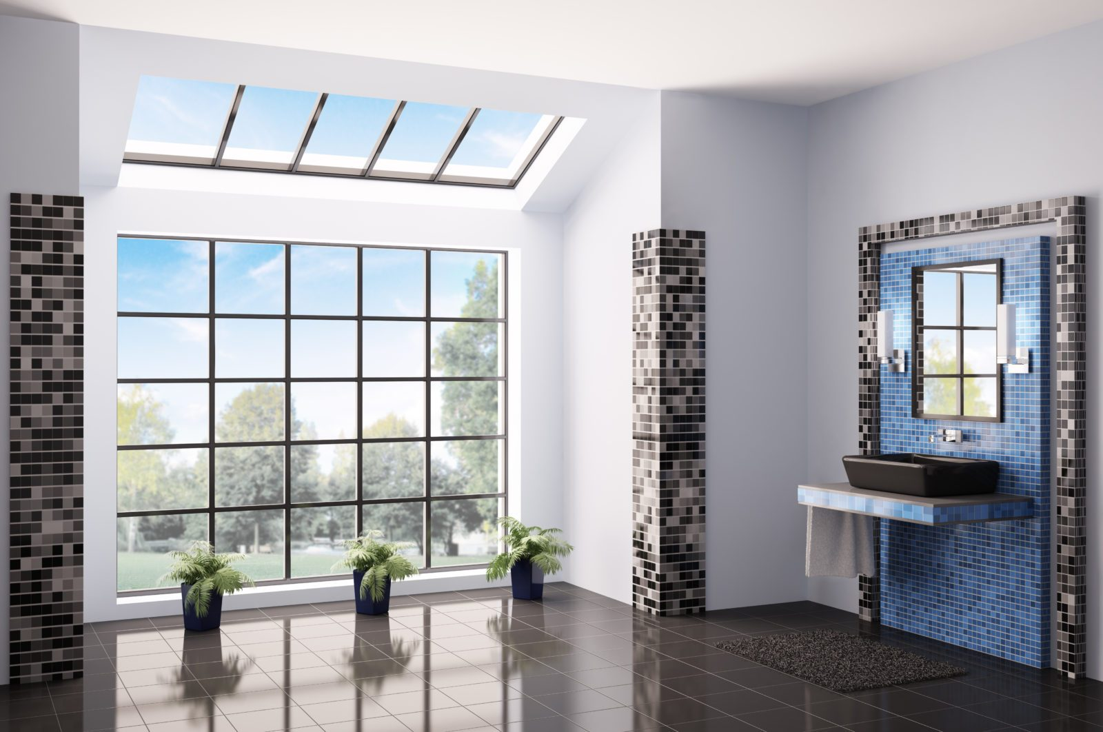 Window Replacement Ideas