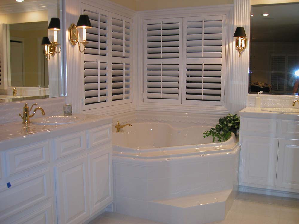 Bathroom Renovation Ideas Gallery bath remodel ideas. remodeling kitchen remodeling remodeler