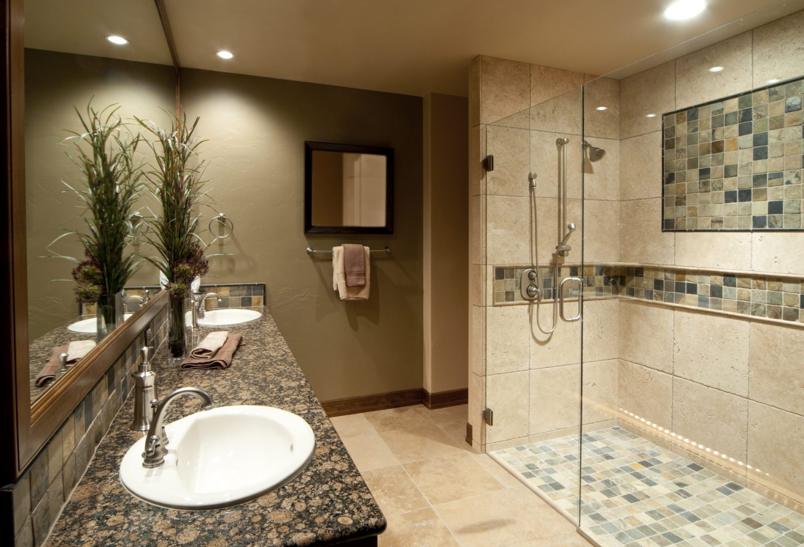 designs rectangular images ideas bathroom makeover inspiring remodel on about small pinterest