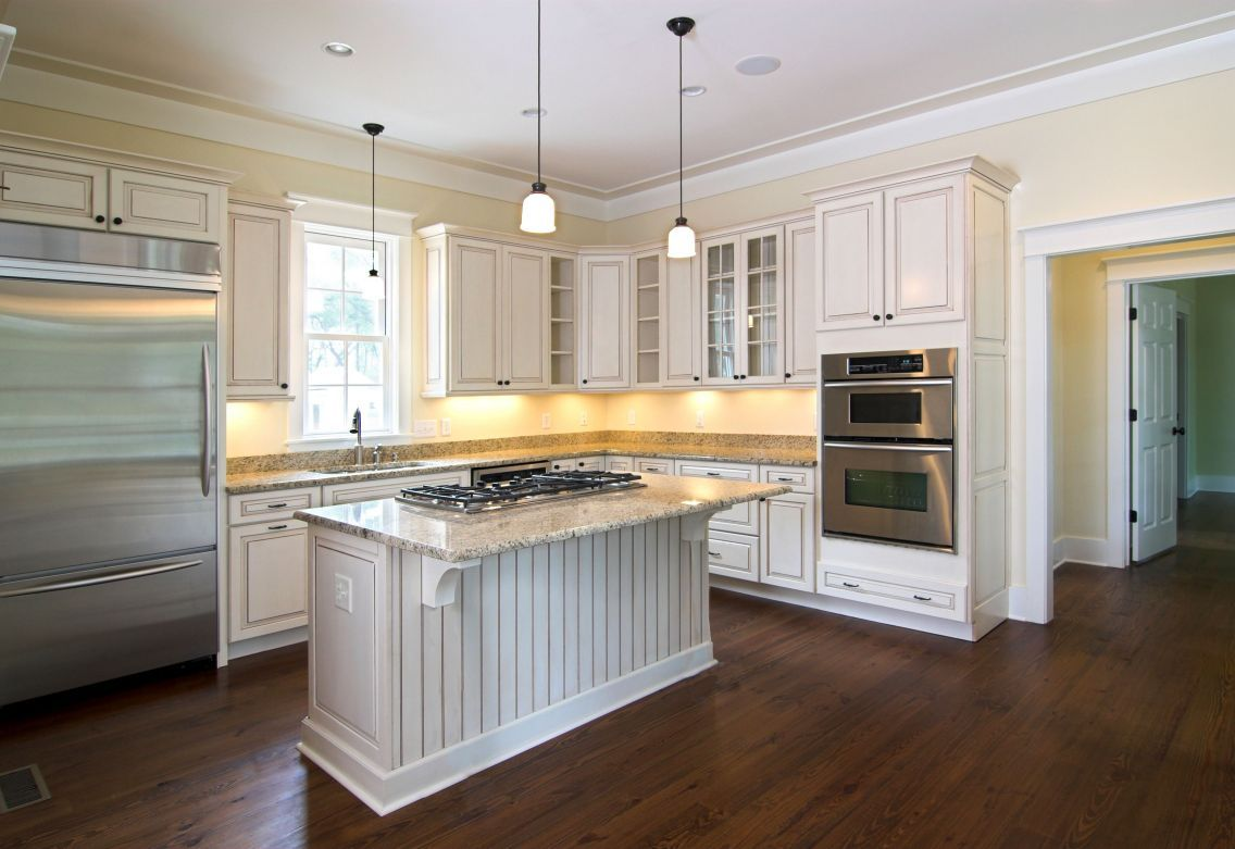 CALL FOR YOUR FREE KITCHEN REMODEL ESTIMATE TODAY! (800) 213-5288 or (925)  718-1054