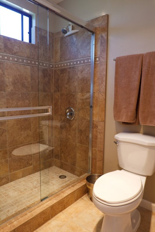 Shower Renovation small bathroom remodel ideas. bathroom ideas for small space