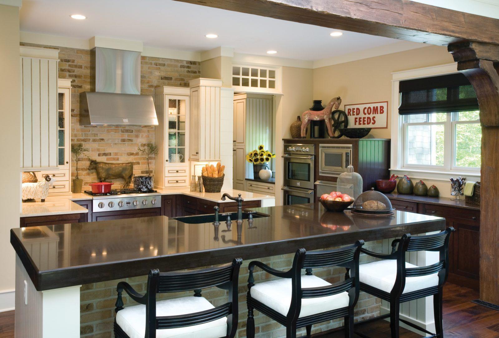 kitchen remodel ideas - Kitchen Remodelers