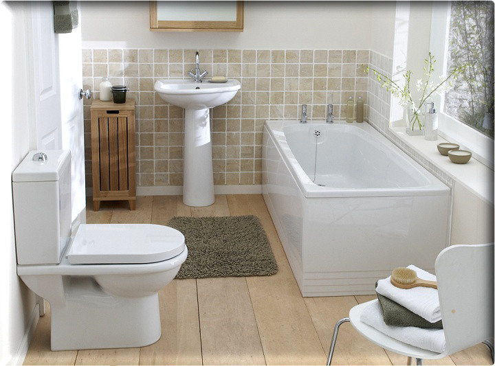 bathroom remodel ideas. Better Homes And Gardens Bathroom Remodel  Bathroom Interiors