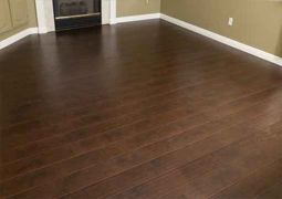 hardwood flooring | Bay Easy Construction, Hayward, CA